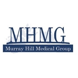 Murray Hill Medical Group