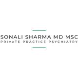 Psychiatry with Sonali Sharma MD MSc