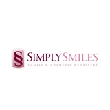 Simply Smiles Family & Cosmetic Dentistry