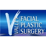 Valley ENT/Valley Facial Plastic Surgery