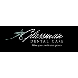 Glassman Dental Care