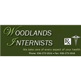 Woodlands Internists, P.A.