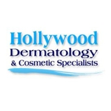 Hollywood Dermatology & Cosmetic Specialists