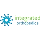 Integrated Orthopedics