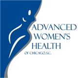 Advanced Women's Health of Chicago