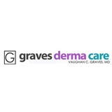 Graves Derma Care Center