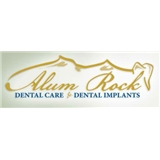 Alum Rock Dental Care and Dental Implants