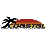 Coastal Dermatology and Plastic Surgery
