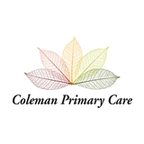 Coleman Primary Care