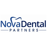 Nova Dental Partners