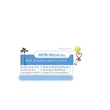 Royal Palm Beach Medical Group
