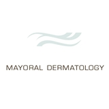 Mayoral Dermatology