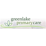 Greenlake Primary Care