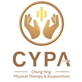 Chung Ying Physical Therapy & Acupuncture