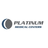 Platinum Medical Centers