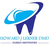 Howard J. Lerner, DMD