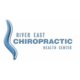 River East Chiropractic Health Center