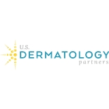 U.S. Dermatology Partners Dallas Presbyterian
