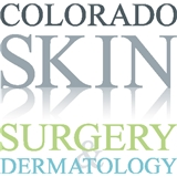 Colorado Skin Surgery and Dermatology