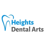 Heights Dental Arts