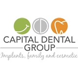 Capital Dental Group