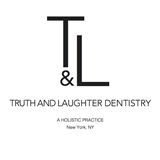 Truth and Laughter Dentistry