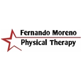 Fernando Moreno Physical Therapy