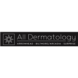 All Dermatology Inc.