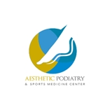 Aesthetic Podiatry and Sports Medicine Center
