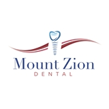 Mount Zion Dental