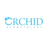 Orchid Dermatology and LA Plastic Surgery