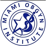 Miami OBGYN Institute