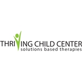 Thriving Child Center PLLC