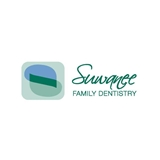 Suwanee Family Dentistry