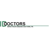 Infectious  Disease Doctors, PA