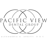 Pacific View Dental Group Alexandria N. Arditti