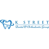 K Street Dental & Orthodontics Group