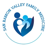 SAN RAMON VALLEY FAMILY MEDICINE