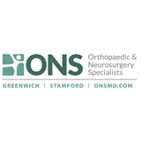 Orthopaedic and Neurosurgery Specialists, PC