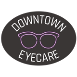 Downtown Eyecare