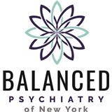 Balanced Psychiatry of New York