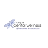 Tampa Dental Wellness of Westchase