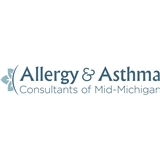 Allergy and Asthma Consultants of Mid-Michigan