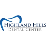 Highland Hills Dental Center