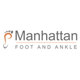Manhattan Foot and Ankle
