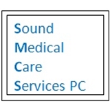Sound Medical Care Services PC