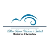 Blue River Women's Health