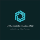 Orthopaedic Specialists, INC (San Francisco) - Book Appointment Online!