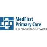 MedFirst Primary Care Northwest