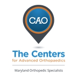Centers For Advanced Orthopaedics/MOS